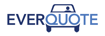 Everquote Logo