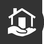 Renters & Condo Insurance Leads
