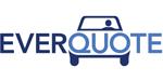 Everquote Company Logo